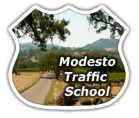 Modesto Traffic Tickets Dismissed the Court Approved Way in CA!
